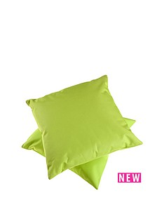 kaikoo-indooroutdoor-cushion