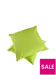 kaikoo-wipe-clean-cushion