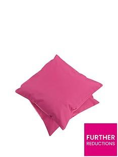 kaikoo-wipe-clean-cushion