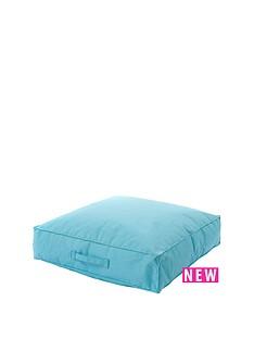 kaikoo-nbspindooroutdoor-slab-cushion