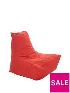 kaikoo-wipe-clean-slammer-chair