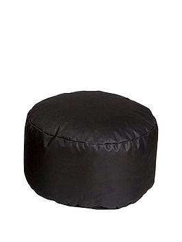 kaikoo-wipe-clean-footstool