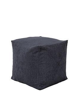 Kaikoo Linoso Bean Cube