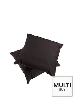kaikoo-linoso-cushion
