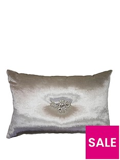 kylie-minogue-naomi-filled-cushion
