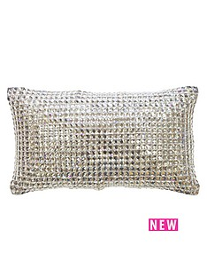 kylie-minogue-kylie-minogue-square-diamond-filled-cushion