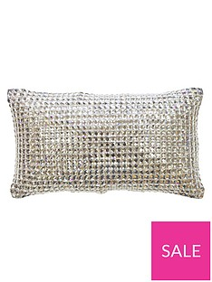 kylie-minogue-square-jeweled-cushion