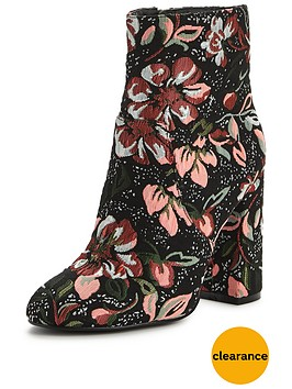 v-by-very-mimi-tapestry-ankle-boot-multi
