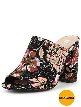 v-by-very-miley-tapestry-mule-heels