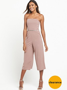 miss-selfridge-bandeau-culotte-jumpsuit--mink