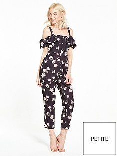 miss-selfridge-petite-floral-bardot-jumpsuit-available-in-sizes-4-14