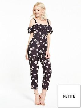 miss-selfridge-petite-floral-bardot-jumpsuit-available-in-sizes-4-14