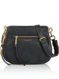 marc-jacobs-nomad-cross-bodynbspbag-black
