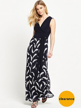 phase-eight-domenika-feather-lace-maxi-dress