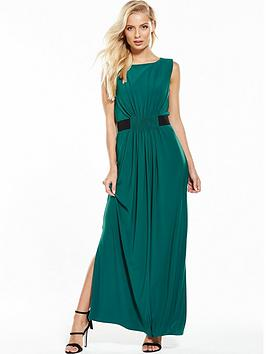 phase-eight-petra-maxi-dress-jade