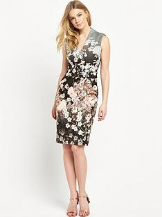 phase-eight-kyoto-print-dress
