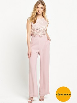 phase-eight-cortine-jumpsuit-ivory