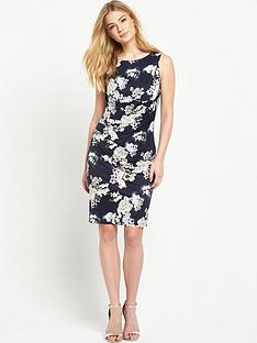 phase-eight-tessa-blossom-dressnbsp