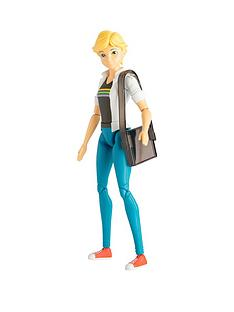 miraculous-adrien-14cm-action-figure