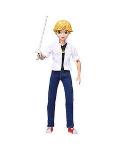 miraculous-adrien-26cm-fashion-doll
