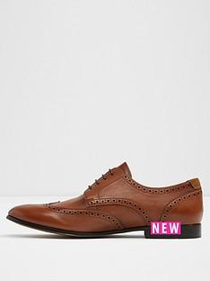 aldo-macario-brogue-derby-shoe