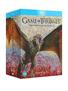 game-of-thrones-seasons-1-6-blu-ray-box-set