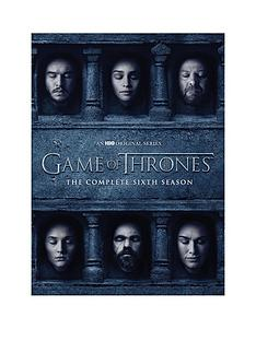 game-of-thrones-season-6-dvd