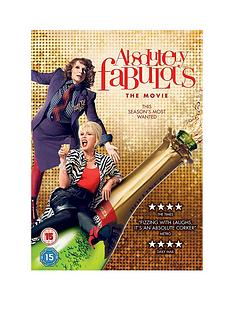 absolutely-fabulous-the-movie-dvd