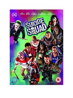 suicide-squad-dvd