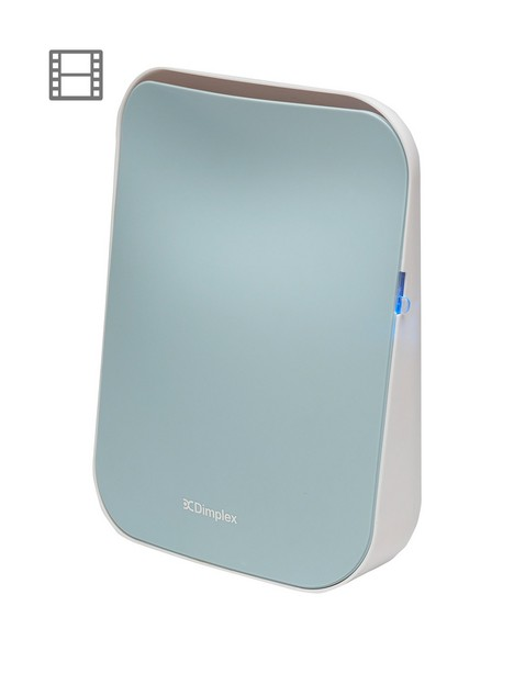 dimplex-hepa-dxapv3n-air-purifier-with-active-carbon-filter