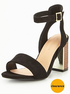 v-by-very-bambi-wide-fit-heeled-sandal-black