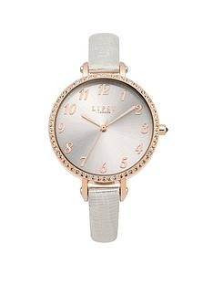 lipsy-white-sunray-dial-white-pu-strap-ladies-watch