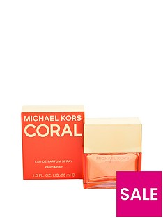 michael-kors-coral-30ml-edp