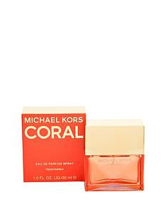 michael-kors-free-gifts-coral-30ml-edpnbspand-free-chocolate-hearts