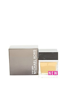 michael-kors-edt-spray-70ml