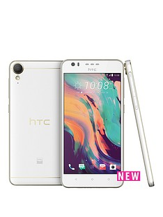 htc-desire-10-lifestyle-polar-white