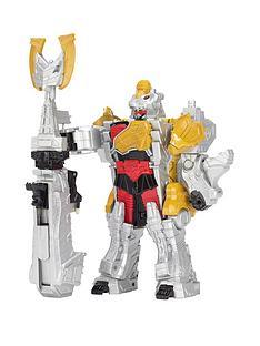 power-rangers-movie-dx-titano-charge-megazord