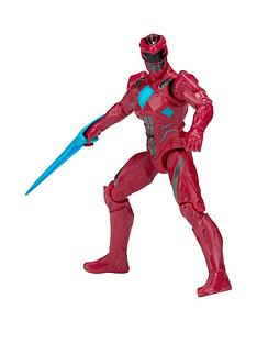 power-rangers-movie-125cm-red-ranger