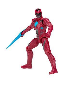 power-rangers-movie-movie-125cm-red-ranger