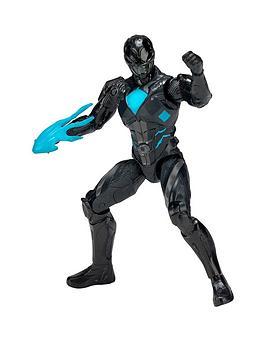 power-rangers-movie-movie-125cm-black-ranger