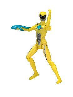 power-rangers-movie-movie-125cm-yellow-ranger