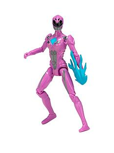 power-rangers-movie-125cm-pink-ranger