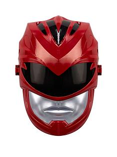 power-rangers-power-rangers-movie-red-ranger-mask-with-sound