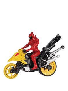 power-rangers-movie-dino-stunt-bike-with-t-rex-red-ranger