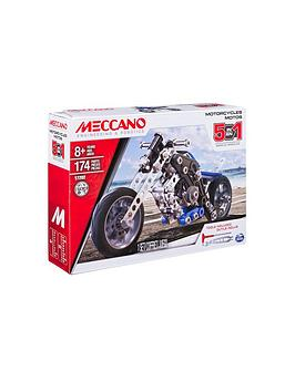 scalextric-5-model-set-motorcycle