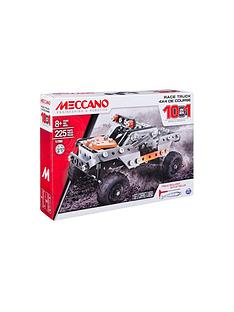 scalextric-10-model-set-truck
