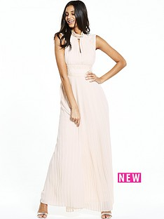 tfnc-cassie-maxi-dress