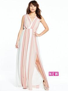 tfnc-loulou-maxi-dress