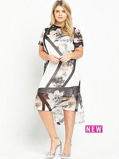 ri-plus-floral-tee-dress