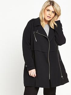 ri-plus-biker-coat-black